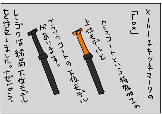 rengokukun-17031202.jpg