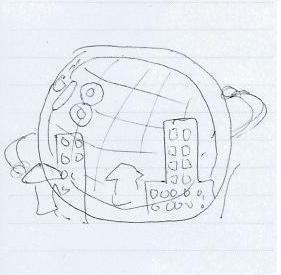 oekaki-mice-02.jpg