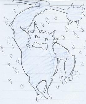 oekaki-mice-14.jpg