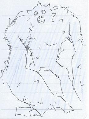 oekaki-siru-05.jpg
