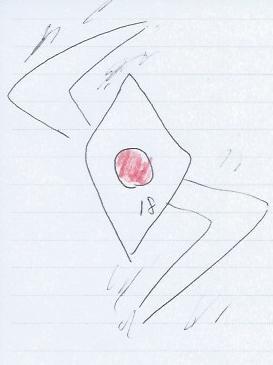 oekaki-zero-01.jpg