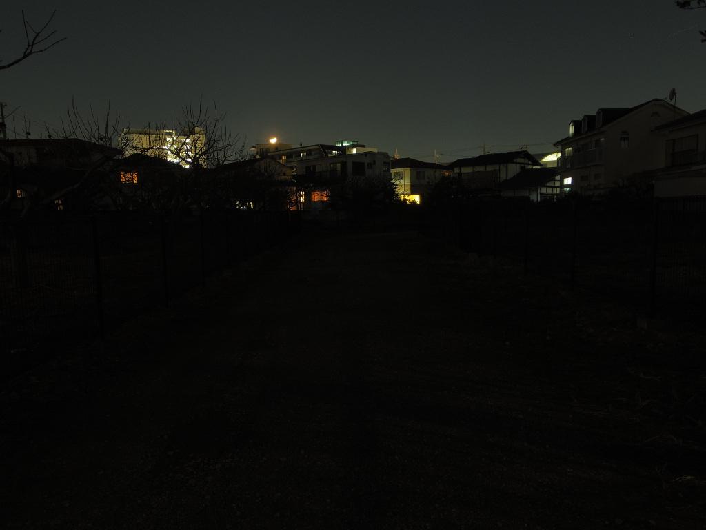 IMGP9327.jpg