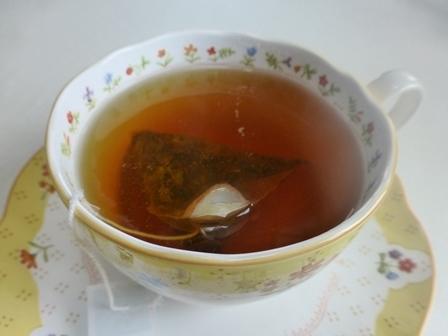 買った紅茶ティーバッグ7