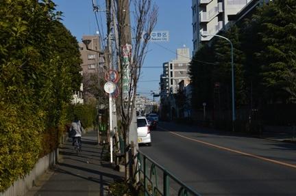 2017-01-21_121.jpg