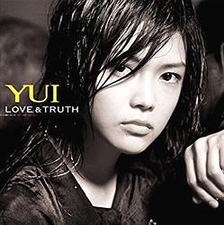 ワイ「『YUI』で一番好きな曲は?」 にわか「again」