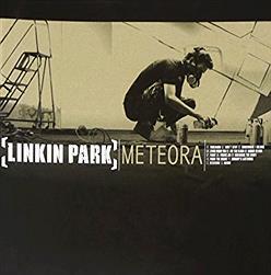 『リンキンパーク』みたいな人気あってカッコよくて革新的で音楽性も広いメタルバンドってもう出てこないの?