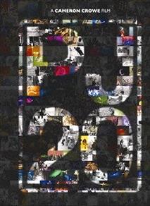 """『ロックの殿堂 式典』に""""スーパー・バンド""""が登場!(パール・ジャム+ラッシュ+ジャーニー+イエス+ダニー・ハリスン)"""