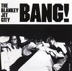 『BLANKEY JET CITY』とかいうバンドwwwww