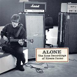 米ロックバンド『ウィーザー』のリバース・クオモが選ぶ「好きな日本の曲」10曲www