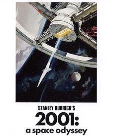 『スタンリー・キューブリック』の映画が好きな奴いるか?