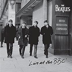 60~70年代のUKロックバンドはBeatles、Rolling Stones、The Who、Led Zeppelinで決まりだとしてさ