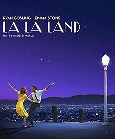 【映画:レビュー】大人気の『ラ・ラ・ランド』 見てきました!【ネタバレ注意】