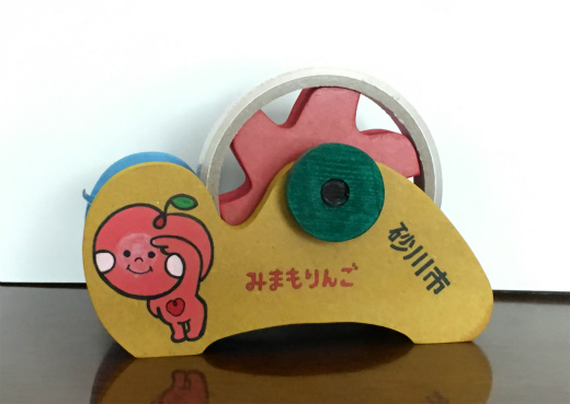 s-933-Apple-cutter.jpg