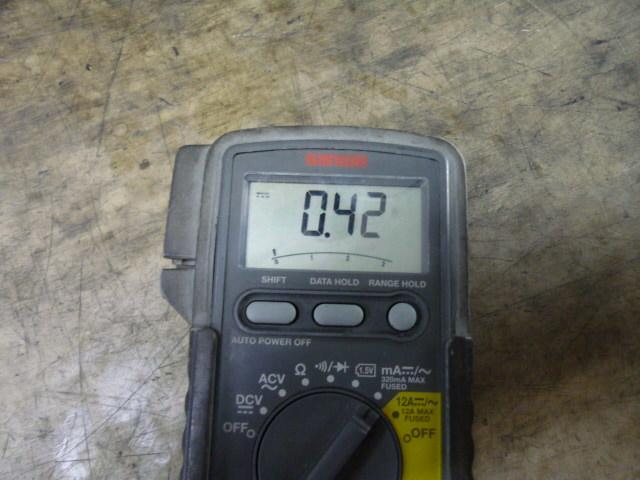 P1050076.jpg