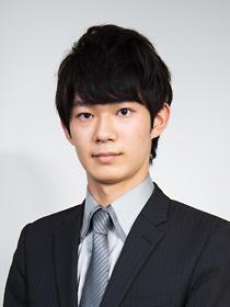 saito-shintaro.jpg