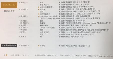 きちり_2017③