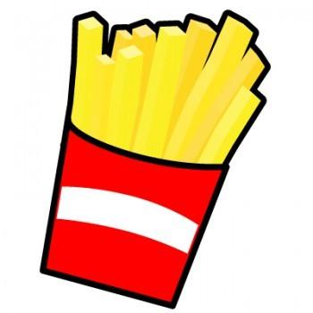 french_fries-350x350.jpg