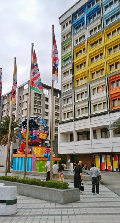 170315karen_hotel
