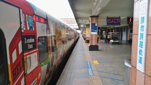 170315taiwan_railway