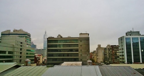 170316taipei_from_hotel