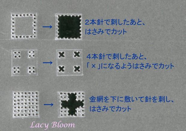 harisasi-sample1.jpg