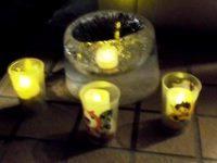 candle2017_2.jpg