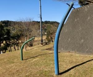 このはな公園12
