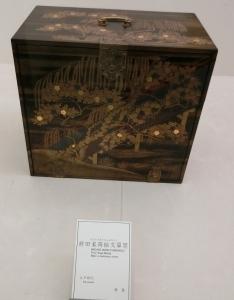 舘山寺美術8