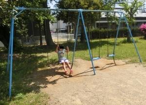幸町児童遊園6