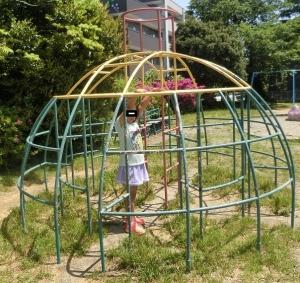 幸町児童遊園7