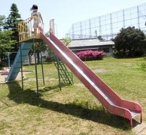 幸町児童遊園4