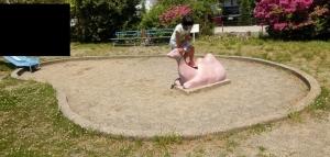 幸町児童遊園5