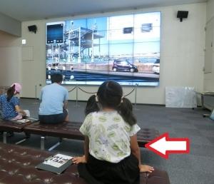 静岡地震17-2