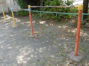 安倍川町公園5