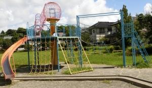 県居南公園4