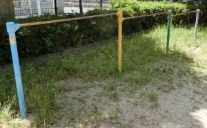 志都呂公園3