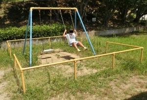 志都呂公園4