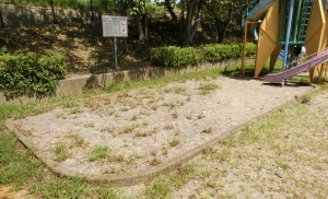 志都呂公園5