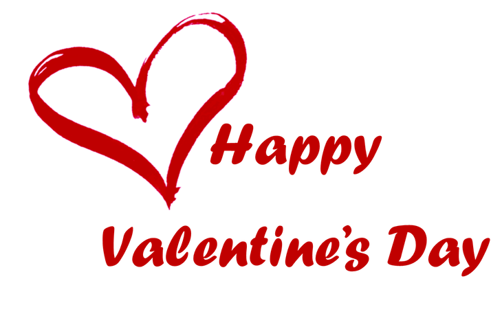 valentines_day_PNG10783.png