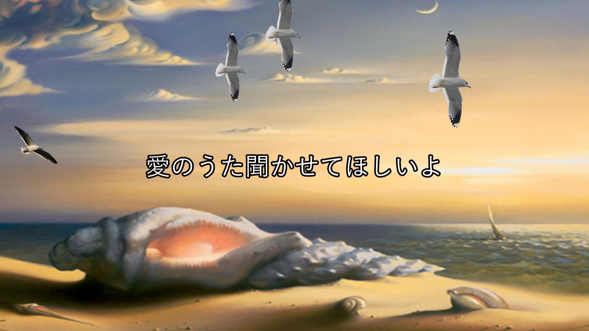 俊智×読む音楽 第3弾! チリタモレ Tiritamore
