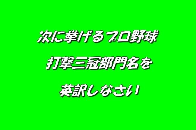 1_20170418110046fdb.jpg