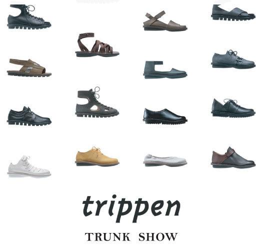 TRIPPEN1.jpg