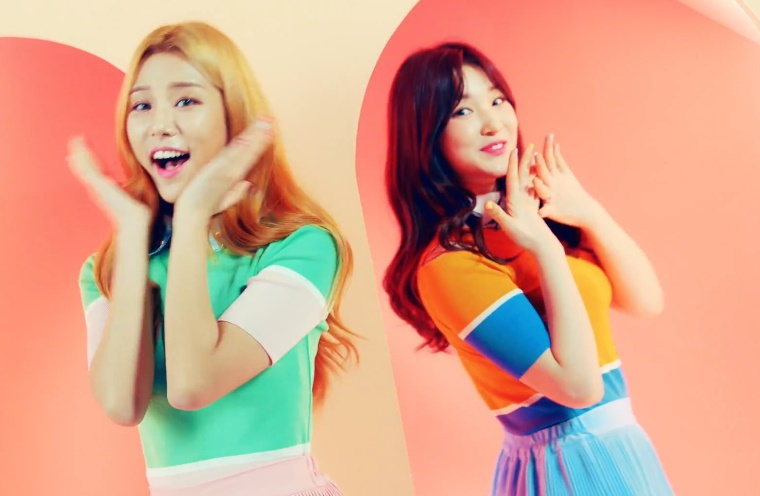 LABOUM-Official-010.jpg