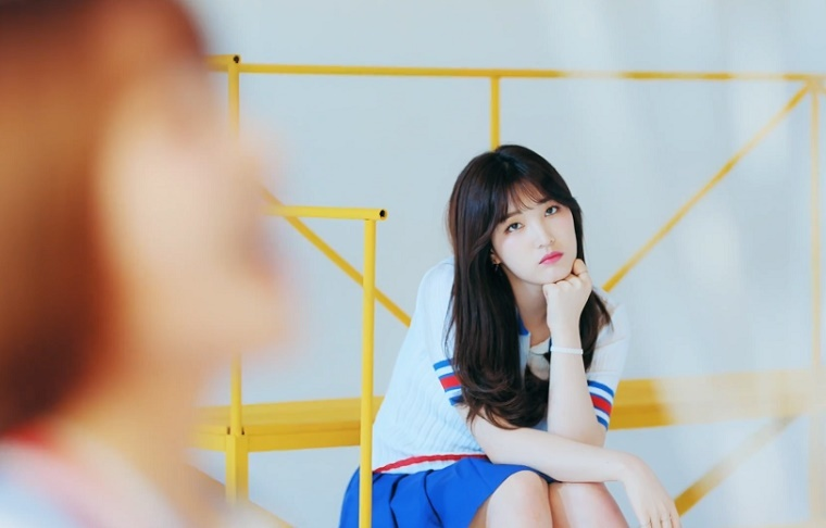 LABOUM-Official-022.jpg