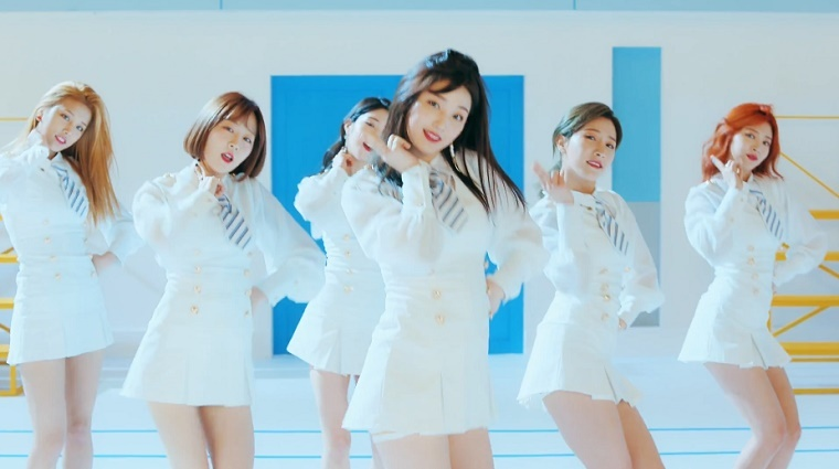 LABOUM-Official-031.jpg