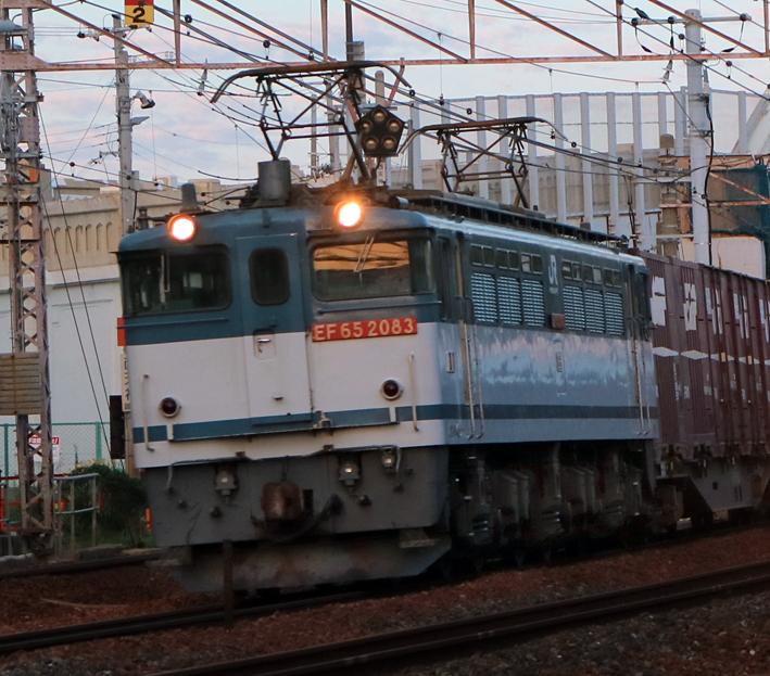 181010Ts03.jpg
