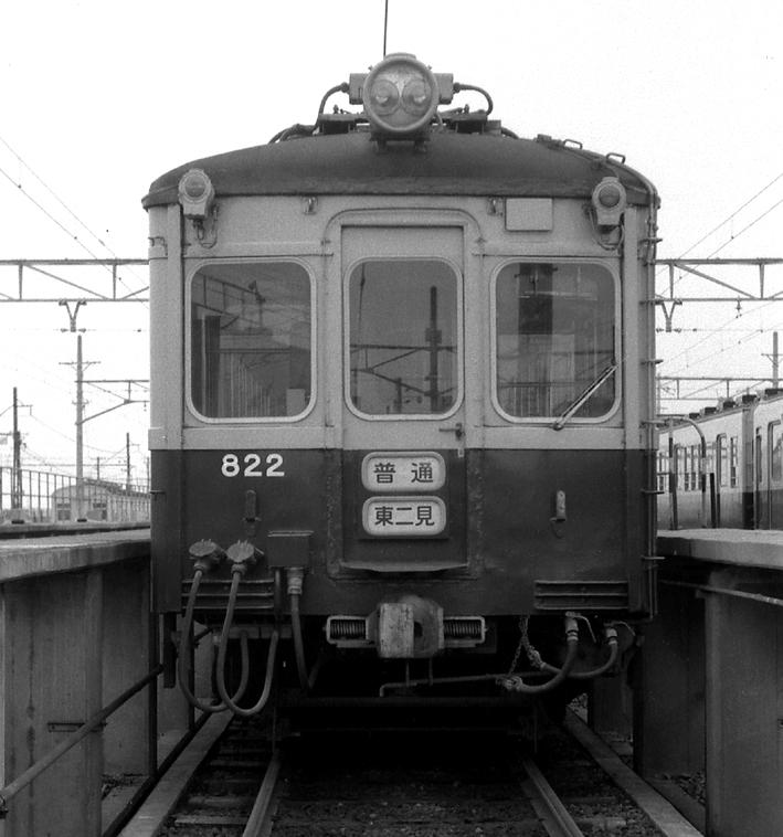 1810ik01.jpg