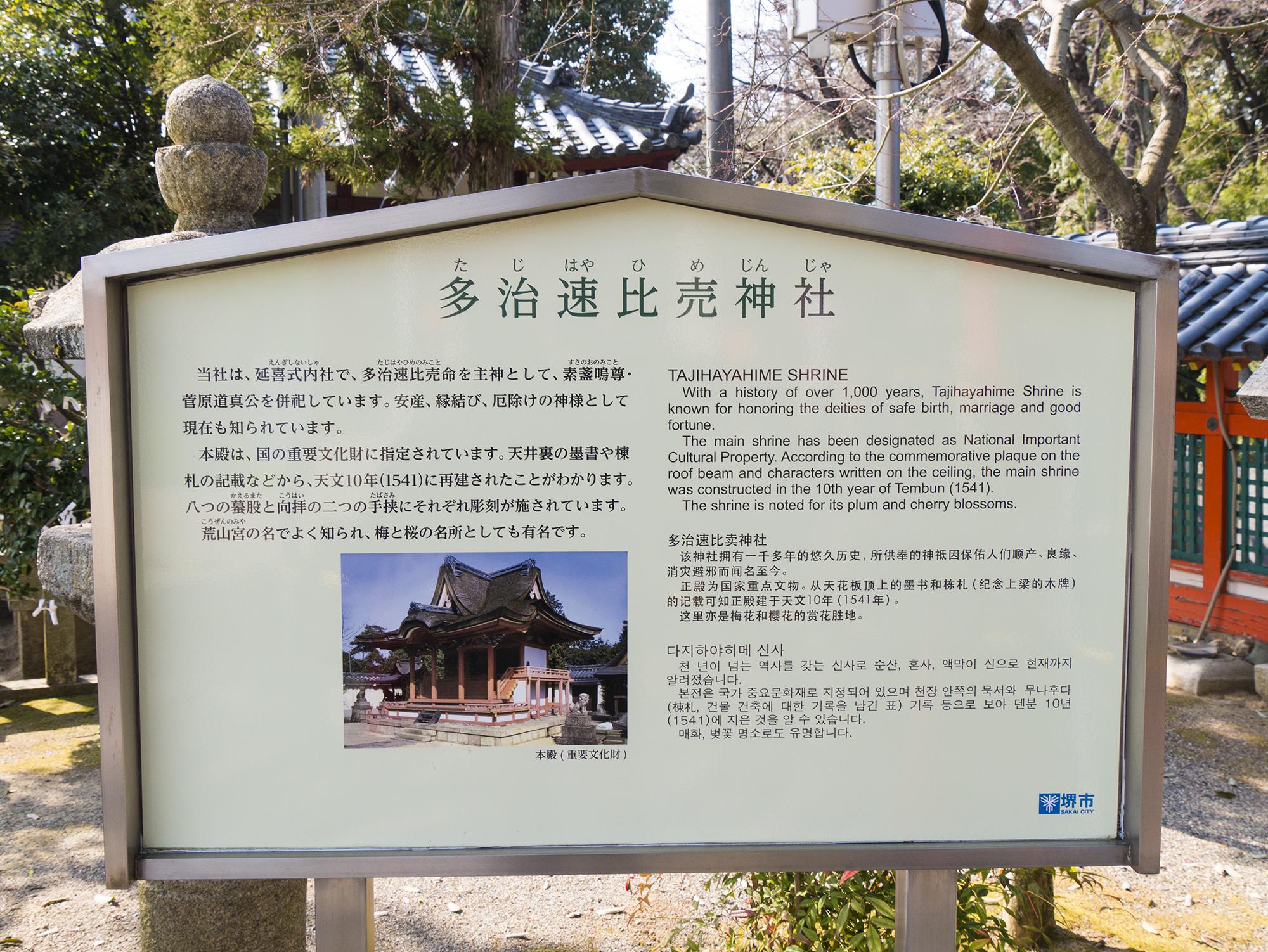tajihayahimejinnjya-03.jpg