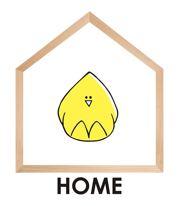 home111.jpg