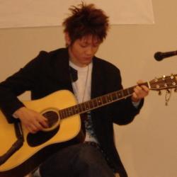 SHINJI-coo-K(池田伸次)